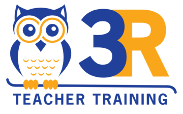3R Teacher Training