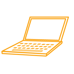 3R_Website_Icons_computer