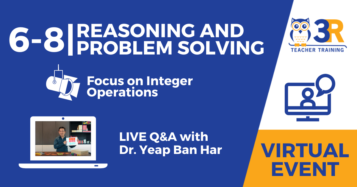 reasoning-and-Problem-Solving-Focus-on-Integer-Operations